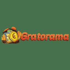 Gratis Bonus Gratorama - 2042