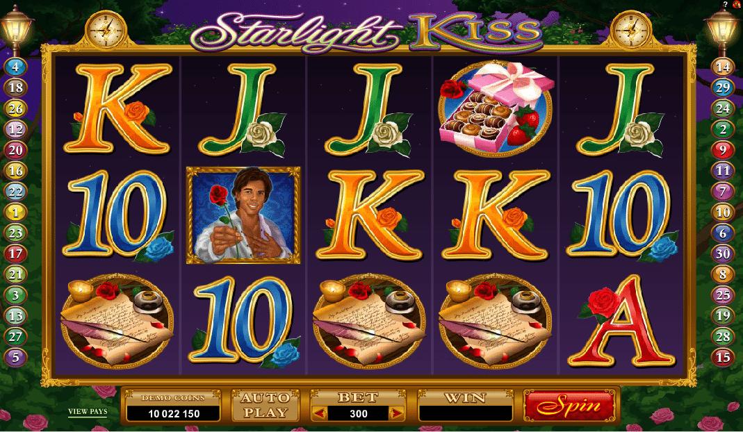 Gratis Casino ohne Anmeldung - 54010