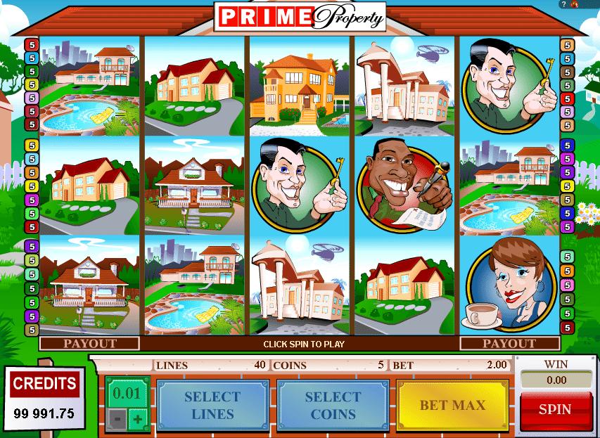 Vera vegas online casino