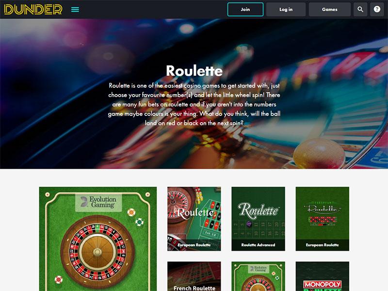 roulette systemspieler forum