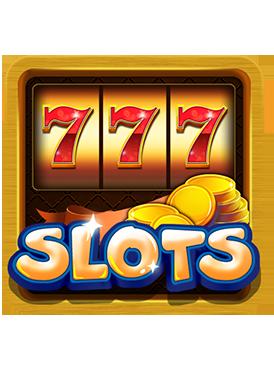 Höchste Gewinne Spielautomaten Casino - 57066