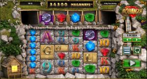 Höchste Gewinne Spielautomaten Gewinn - 60722