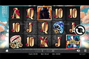 Im Roulette gewinnen Gunsn - 59148