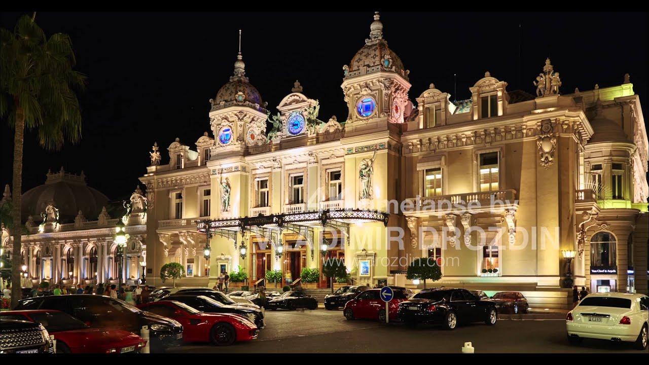 Information austausch Monte Carlo - 17870