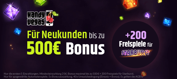 Intercasino Hopa Casino Bonus - 33960