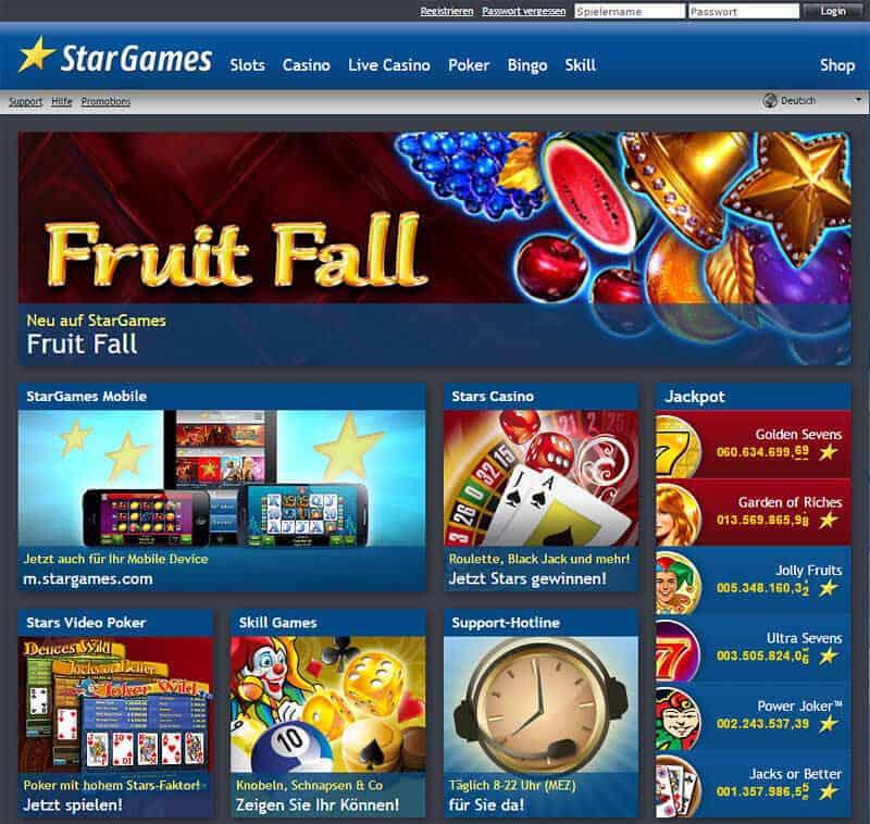Internet Spiele beliebt Yummy - 14355