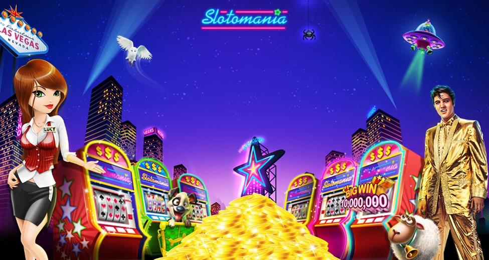 Kostenfreie Spielautomaten - 61026