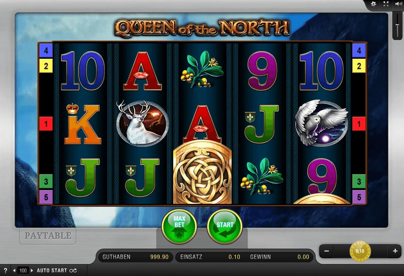 ohne einzahlung beser casino