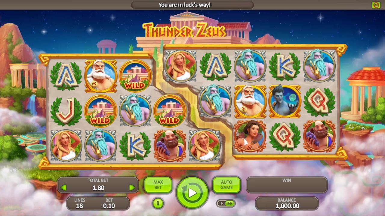 Kostenlos Poker - 91078