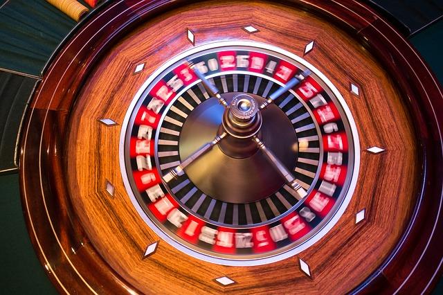 Kostenlos Poker Vegas Hero - 6253
