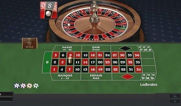 Kostenlos Spiele - 2264