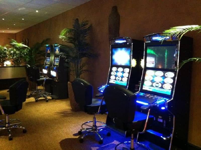 Kostenlose Automaten spielen - 31604