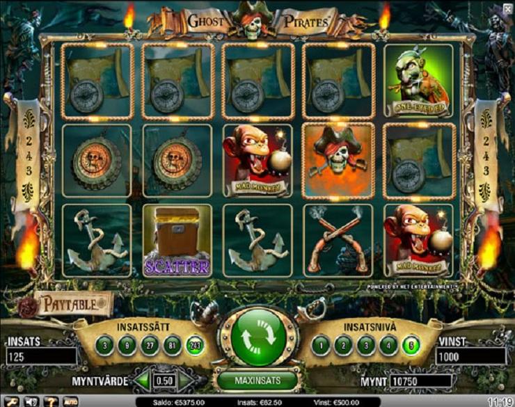 Viva slots vegas free slot casino games online
