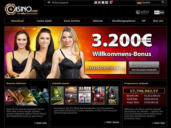 Kreditkarte Für online Casino - 2987