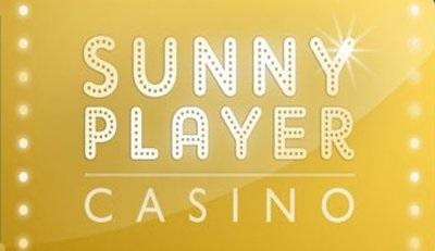 Kreditkarten für online-Casino Speedy - 81318