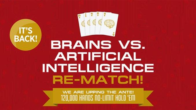 Künstliche Intelligenz Casino Cruise - 41689