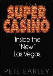 Las Vegas Casino - 31431