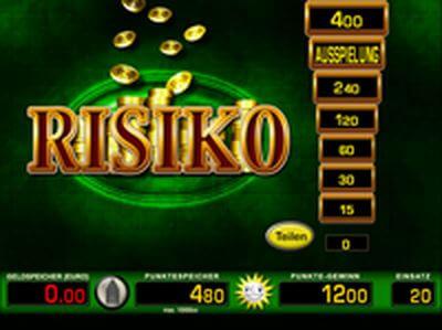 Libanon online Casino Risiko - 35295