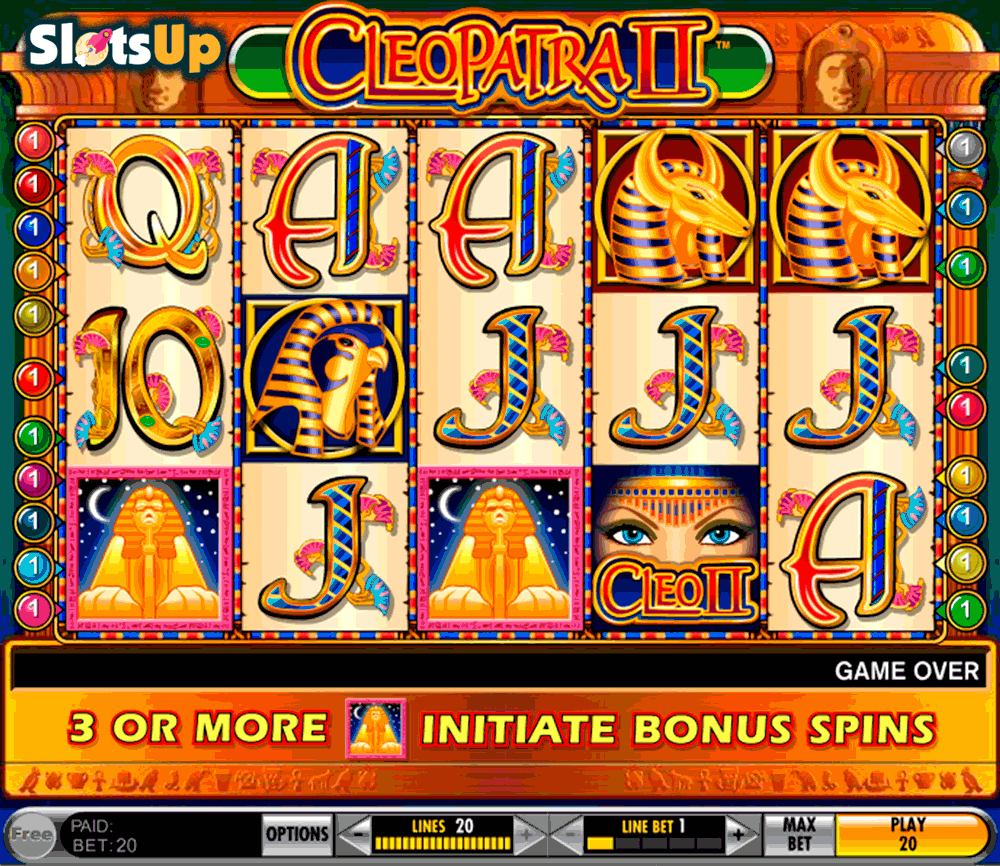 Live Casino - 72264