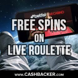 Live Casino Deutschland Cash - 76376