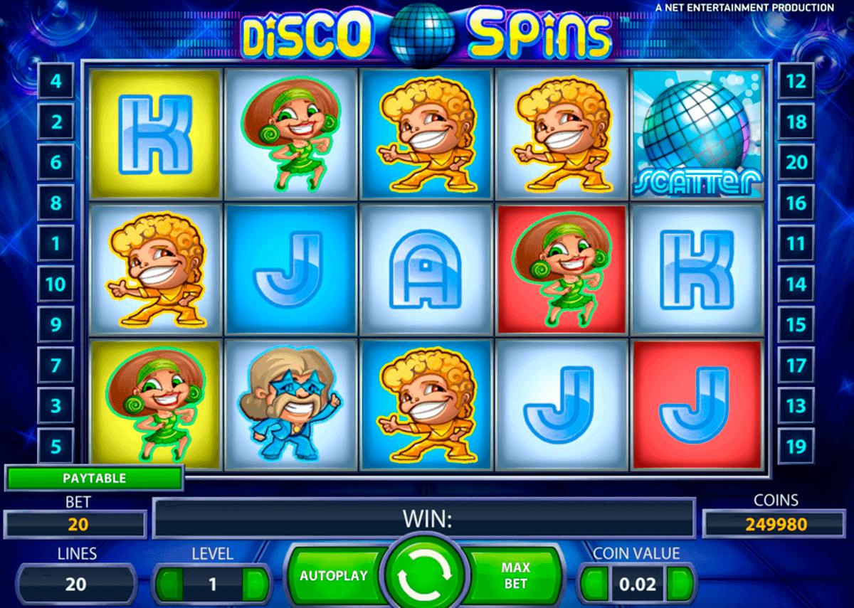 Live Casino online Honey - 72891