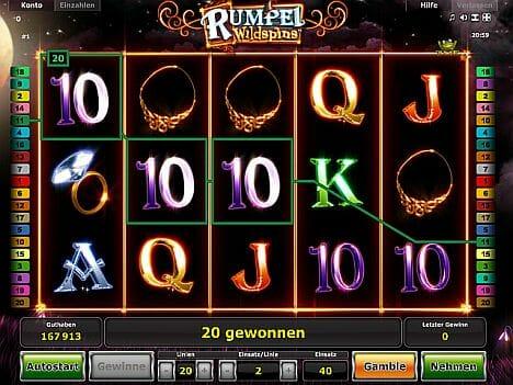 Live Casino online - 25284
