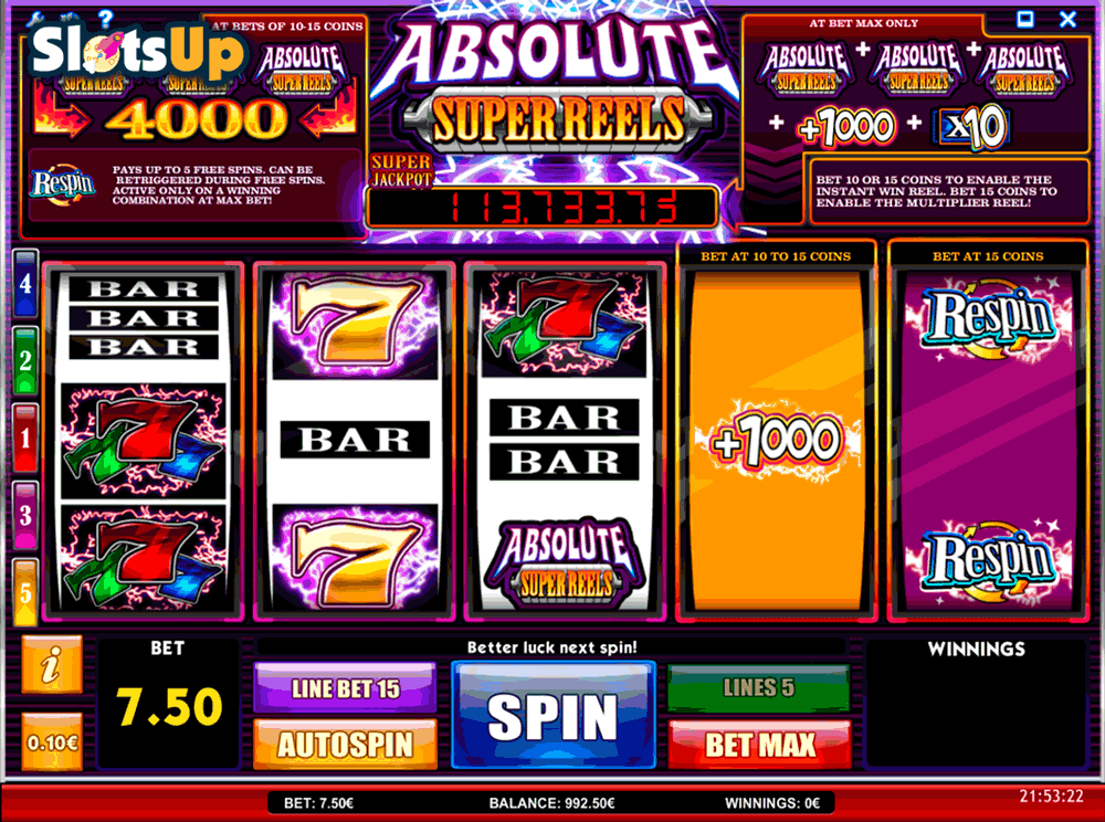 Live Casino Paypal - 79829
