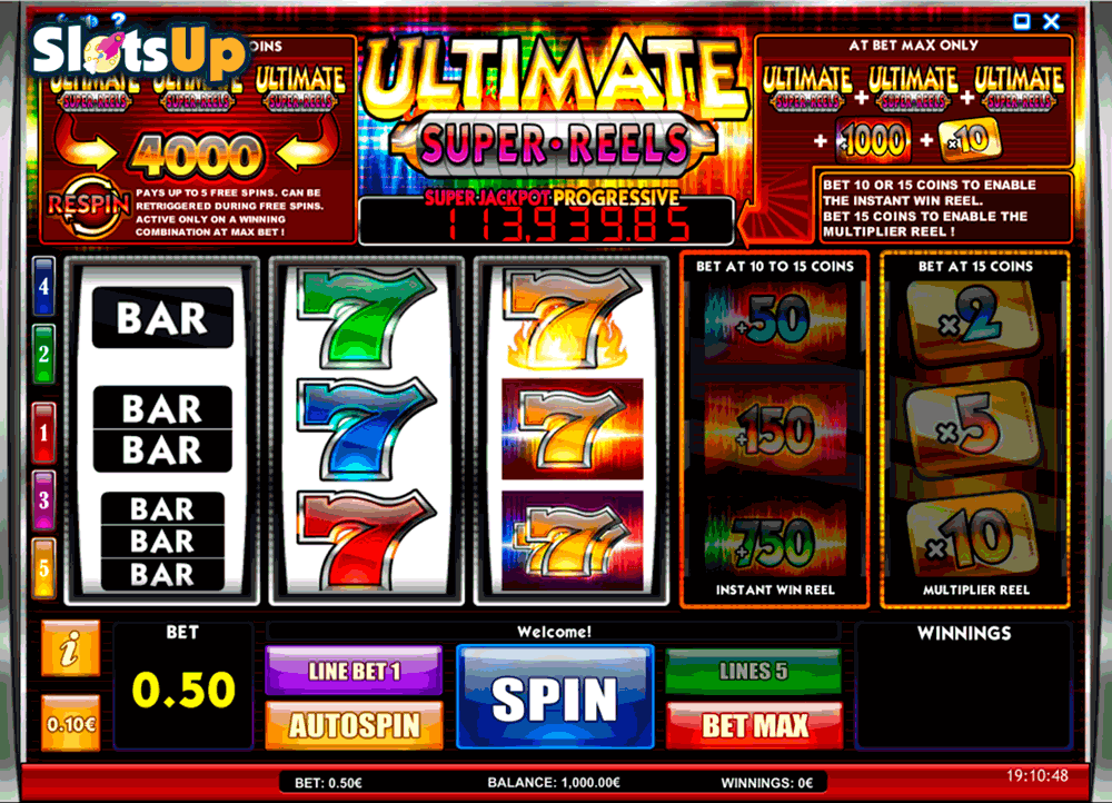 Live Casino Paypal - 32676