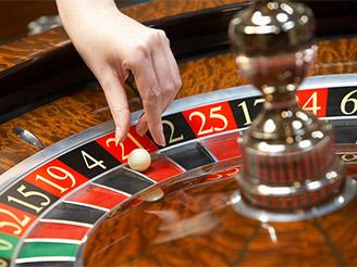Live Casino Schweiz - 96535