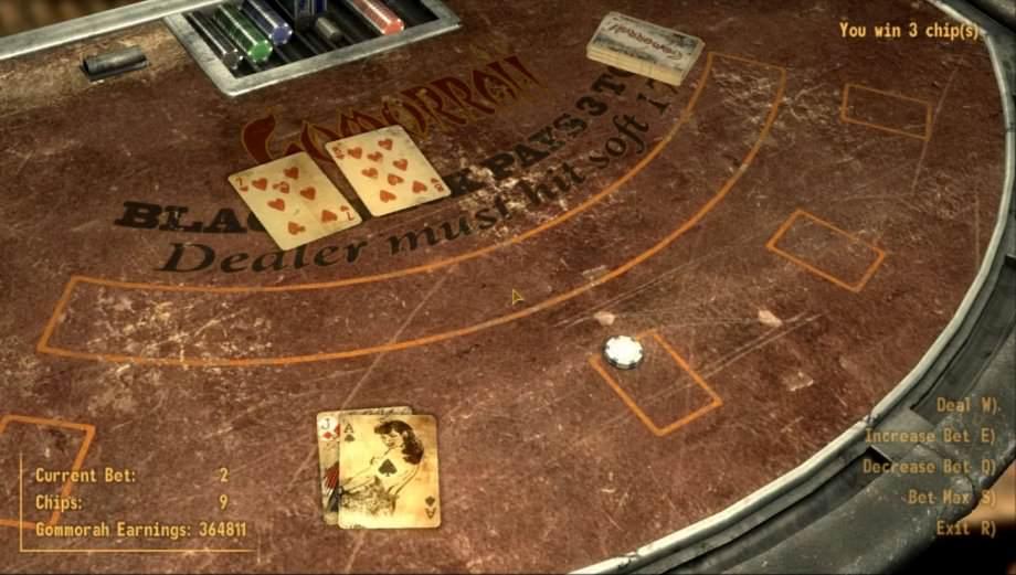 Lootboxen Glücksspiel Psychologie - 9375