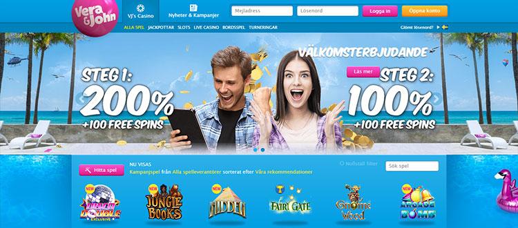Lotterien In Deutschland