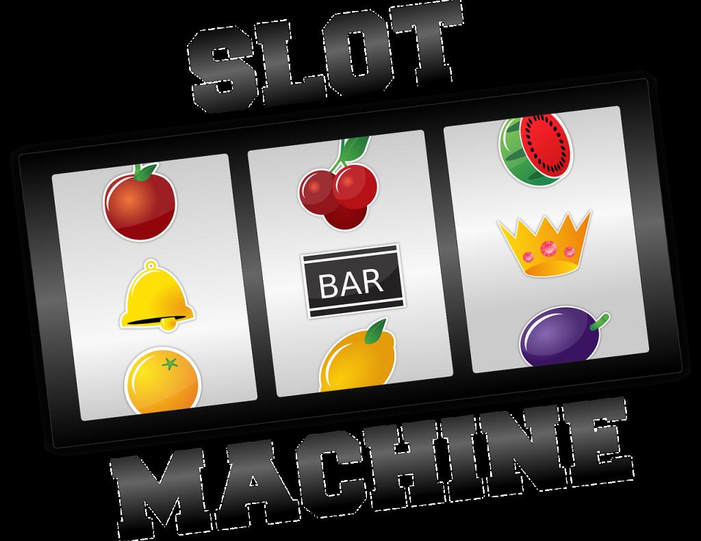 Lotto Glück - 64180