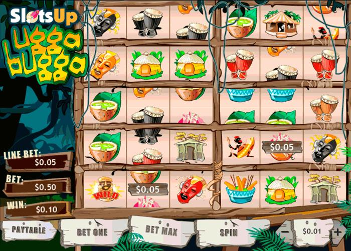 Lotto online Gewinn - 42575