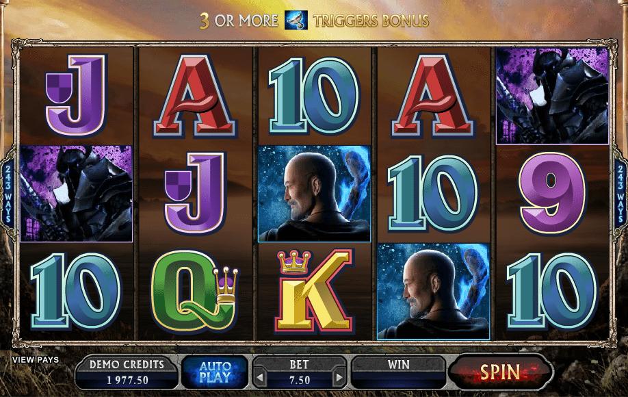 Lotto online Gewinn auszahlen - 98123