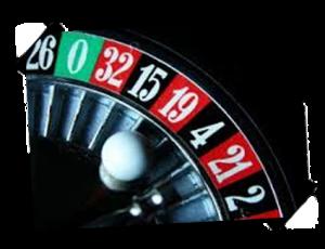 Lotto spielen - 49631
