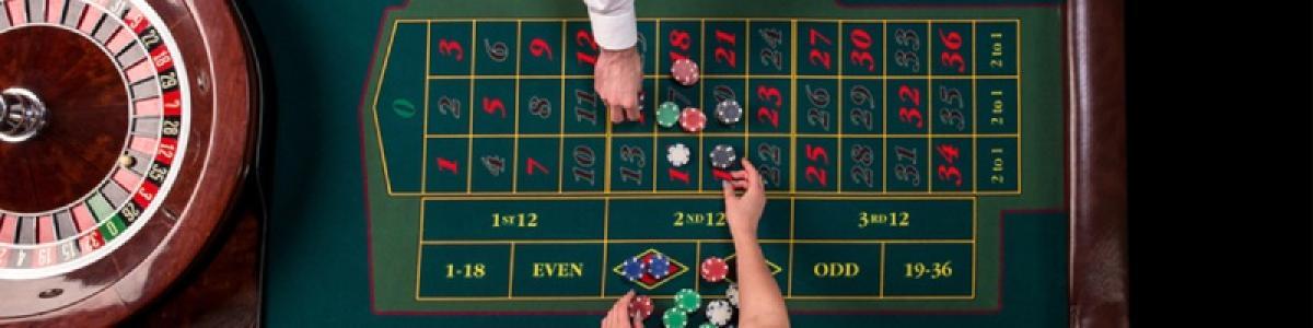 Lotto System spielen mit - 86529