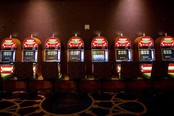 Lottogewinn Steuern - 77565
