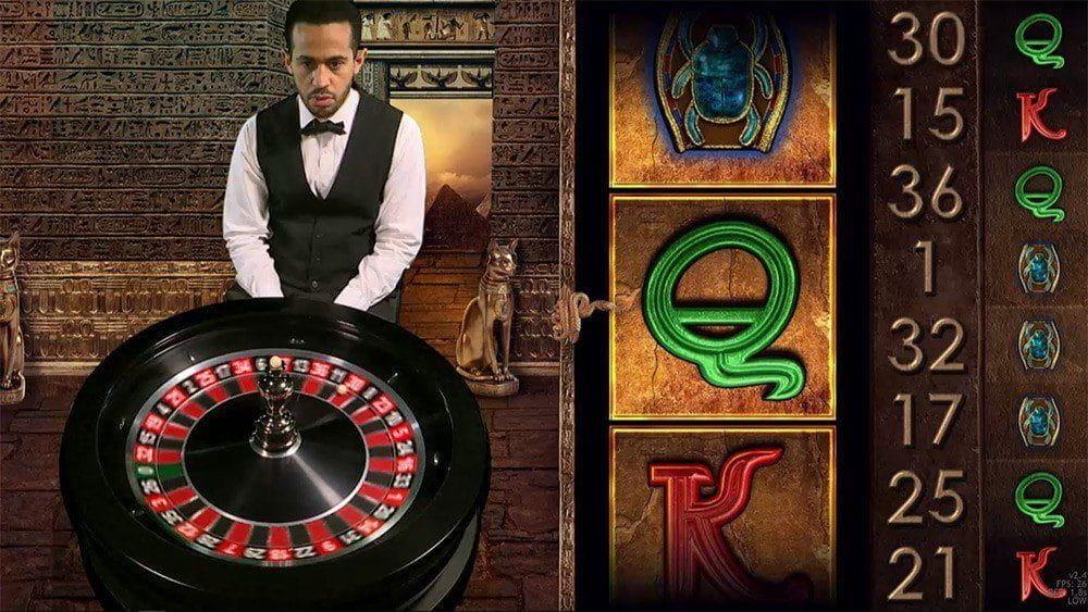 Lottogewinn Steuern Split Aces - 31122