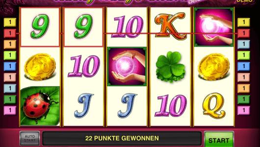 online casino test online spiele