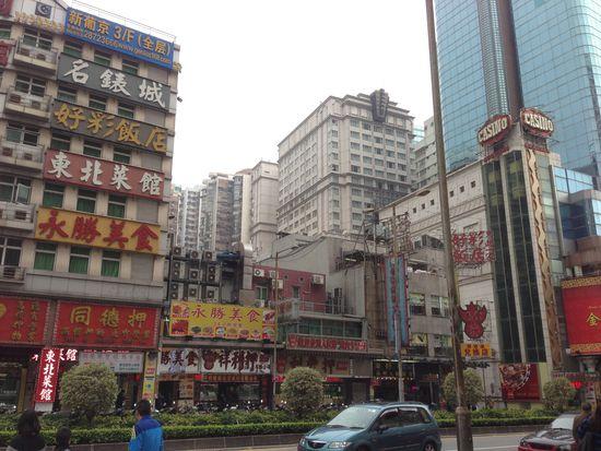Macau Glücksrad Alf - 37874