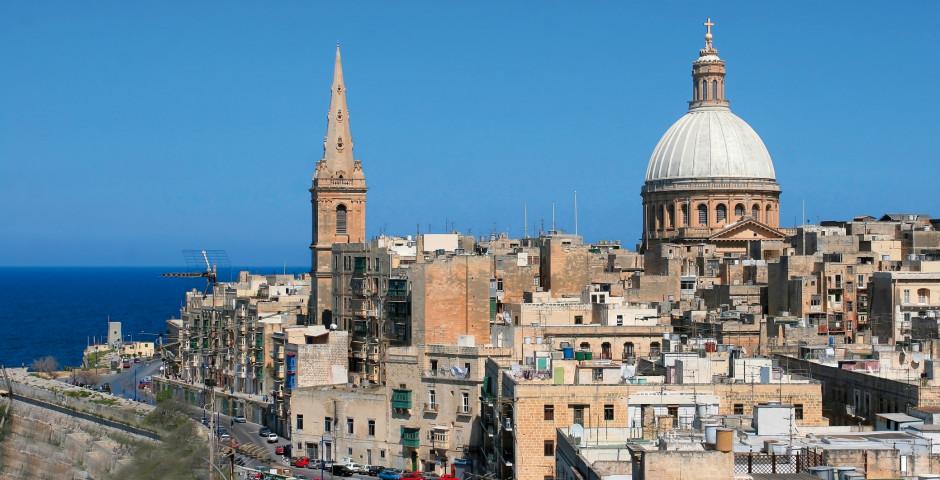 Malta Casino online Erweiterte - 41934