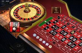 Malta Casino online - 36294