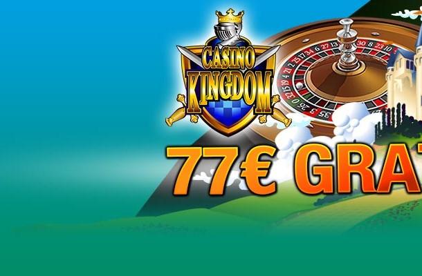 Malta Casino online Wahrscheinlichkeit - 58876