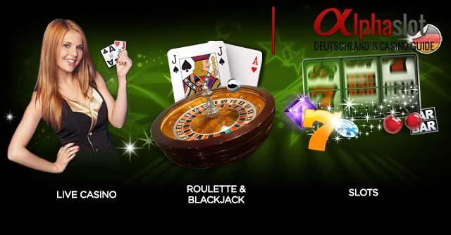 Mehrmals spielen Bonus - 30466