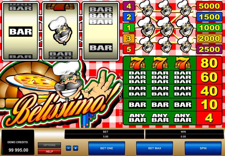 Microgaming Casino Liste - 60585