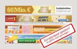 Millionär Durch Sportwetten - 33891