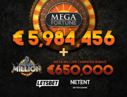 Millionen Euro gewonnen Everest - 33684