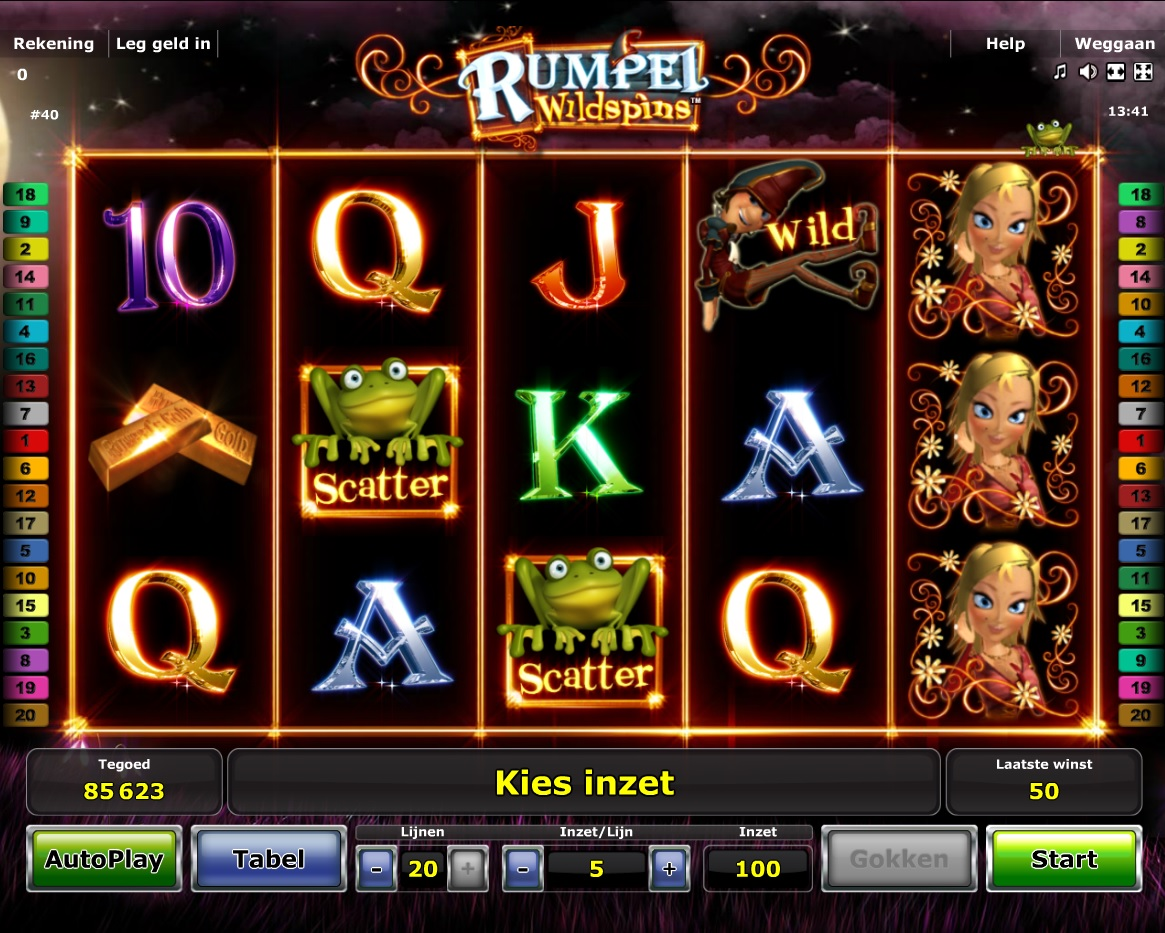 Free roulette game play
