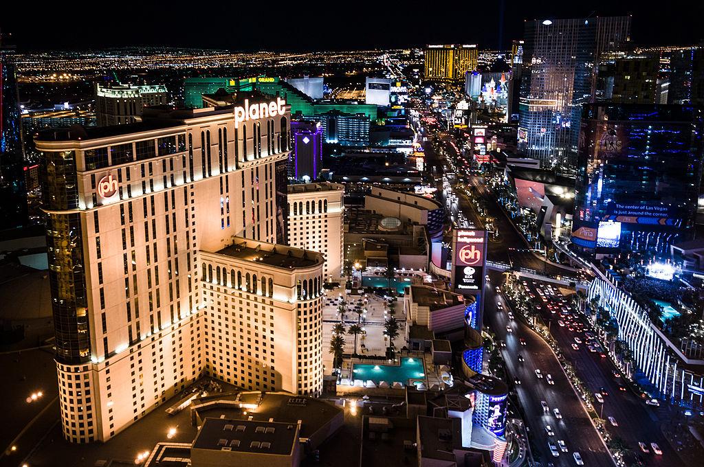 Mobile Casino - 82856