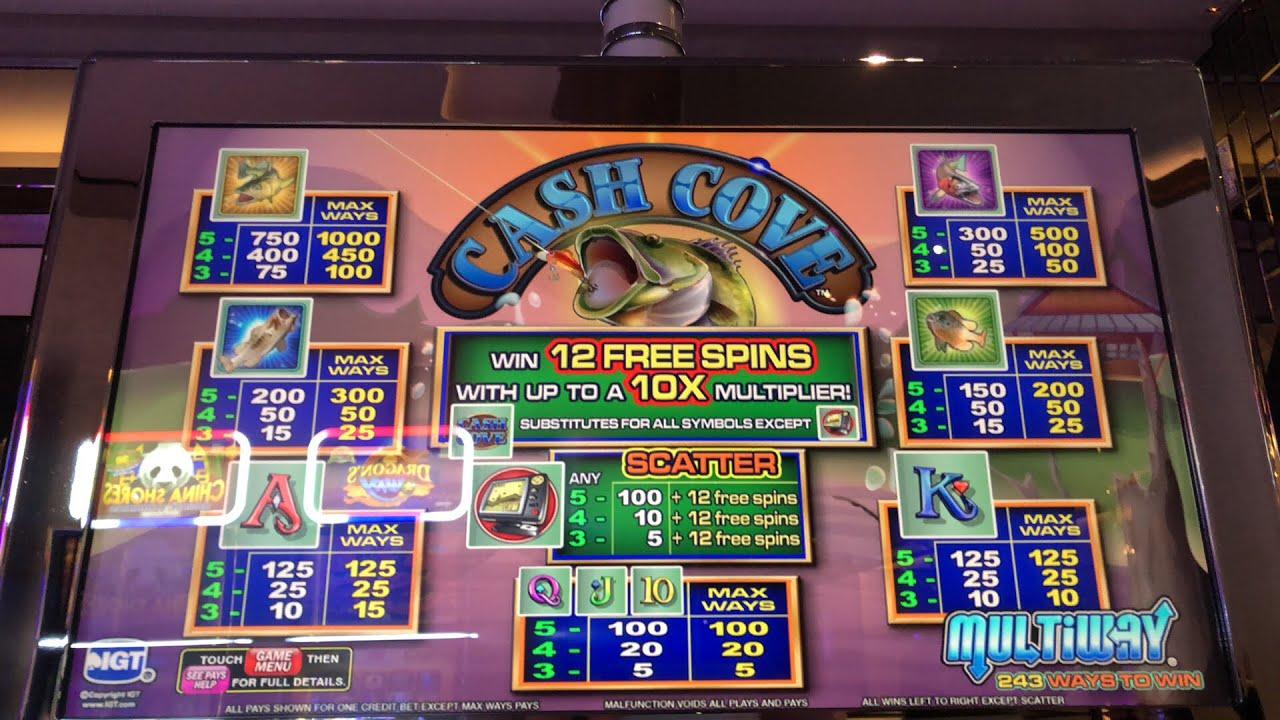 Mobile Casino Https - 92384